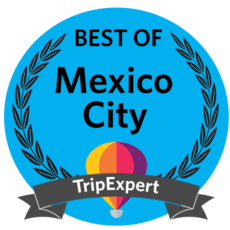 Best MExico City