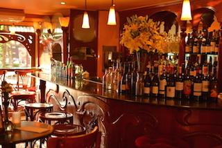ENCABEZADO-Cluny-Le-Bar-1 (1)