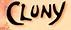 Cluny, un clásico en San Ángel. Un lugar único ubicado en una casona clasificada como monumento histórico que data de 1901. Decoración Belle Epoque con murales inspirados en la obra de Toulouse Lautrec. Inició su aventura siendo crepería y ha evolucionado para incluir platillos típicos de la cocina francesa como sus famosos mejillones marinere, su Boeuf Bourgignon, así como la clásica sopa de cebolla y el filete tres pimientas, entre otros.
